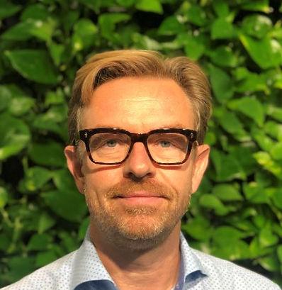 Daniel.Friis