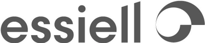 Essiell-Main-Logo.jpg