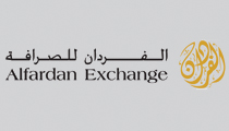 alfardan_exchange_logo.jpg