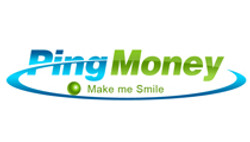 ping_money_logo.jpg