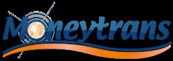 Moneytrans.png