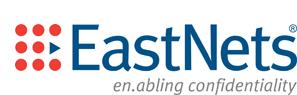 Eastnets.jpg