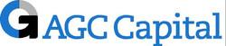AGC_Logo.jpg