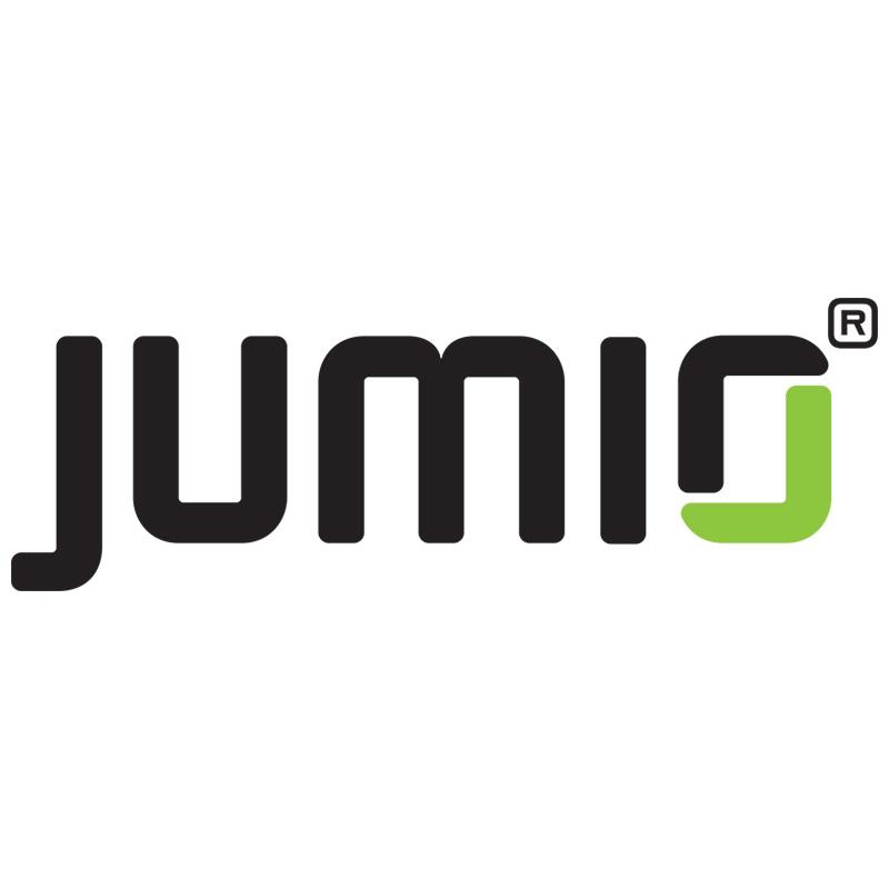 Jumio Logo.jpg