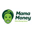 Mamamoney Logo