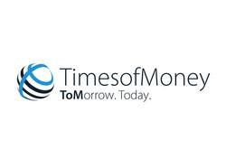 TOM-logo2014.jpg