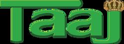 Taaj Logo Transparent-1