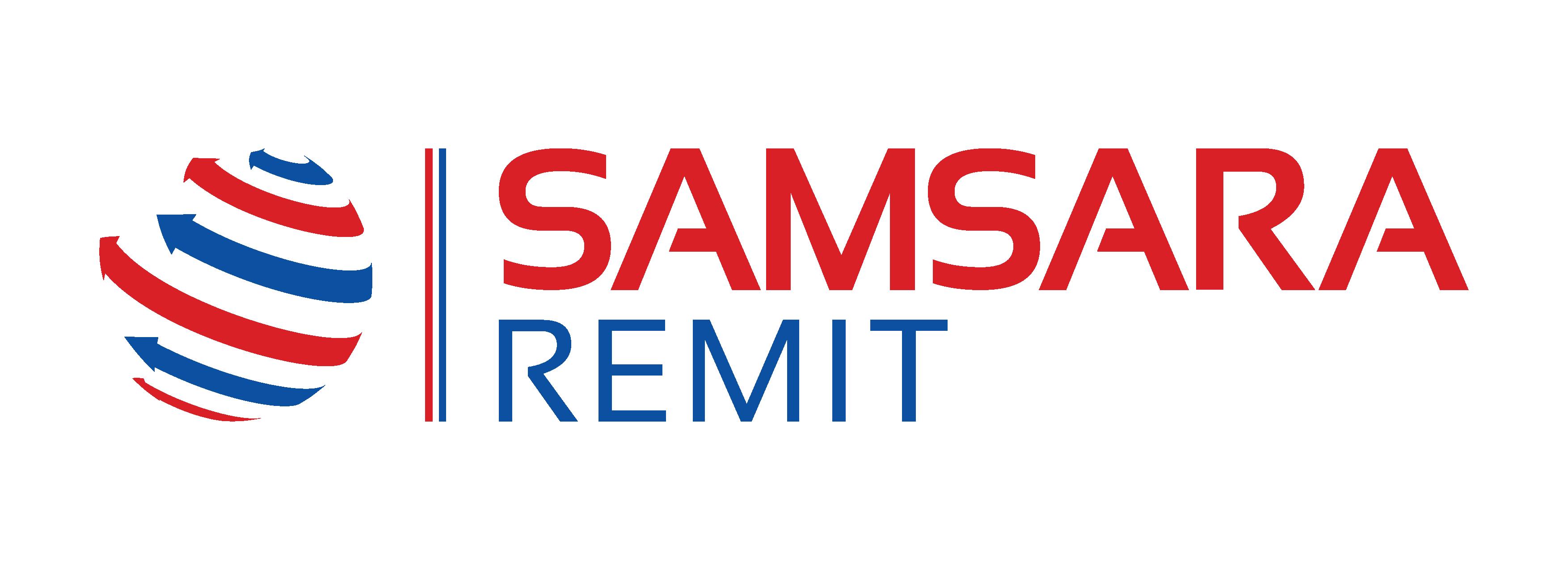 Samsara Logo-01-2016