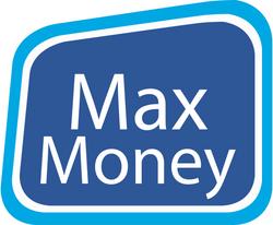 maxmoney.com