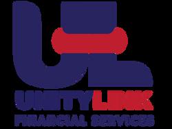 UnityLink-logo