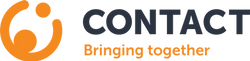 CONTACT_logo_sloganBT_ENG_