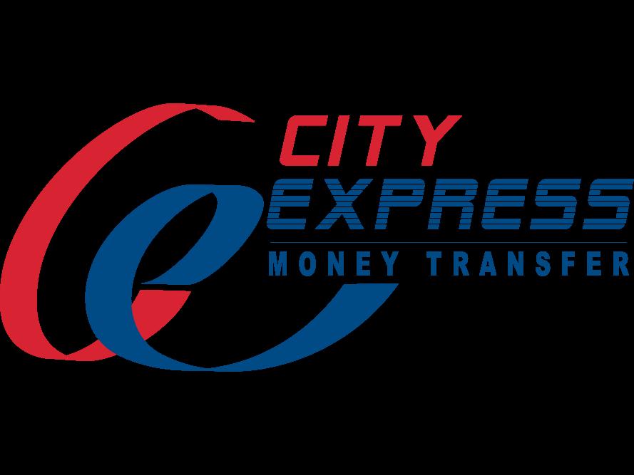 City Express Money Transfer
