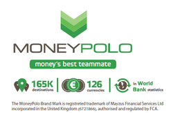 MoneyPolo2015_01.png