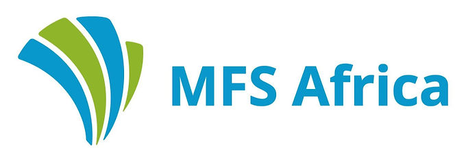 MFS.Africa