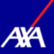AXA_Design_Principles_May_2017-03.png