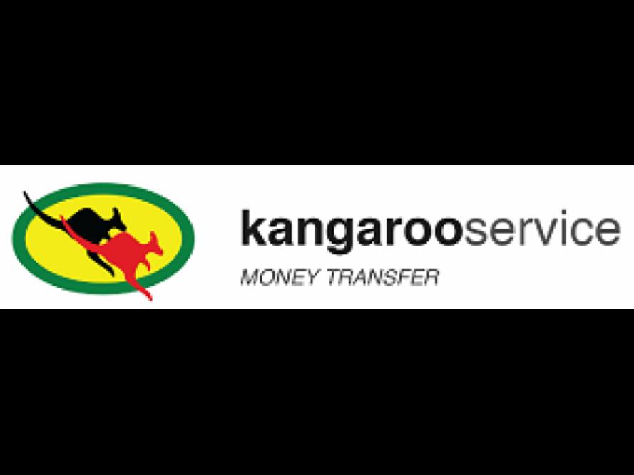 Kangaroo Service Pty Ltd