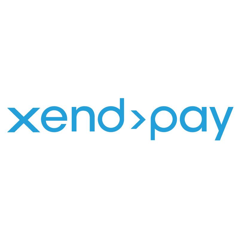xendpay-800x800.jpg