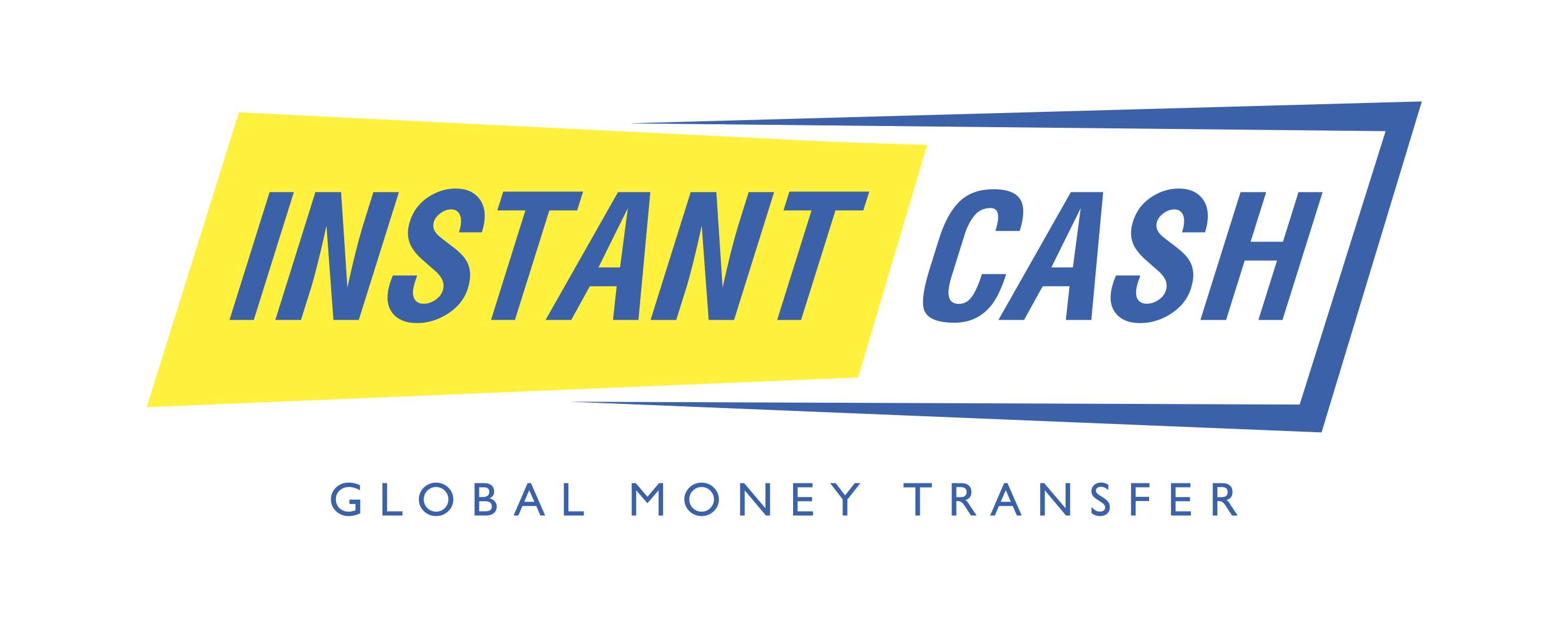 Ic Logo 1