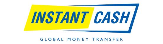 Instant Cash Worldwide FZE
