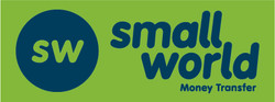 2020-SW_Logo Background CMYK