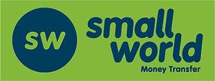 2020-SW_Logo Background CMYK.jpg