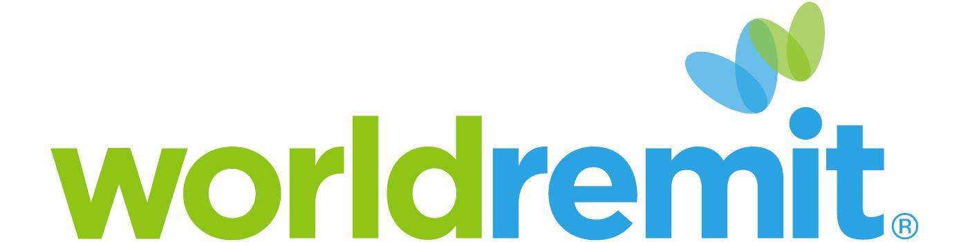 WorldRemit logo 1.jpg