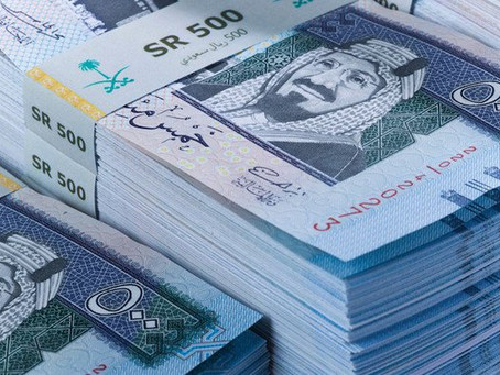 Saudi Finance Ministry Denies it is Imposing Charges on Expatriate Remittances