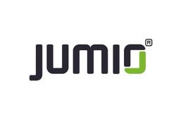 jumio_logo_cmyk_black_on_white.jpg