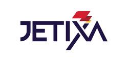 JETIXA-Logo-FINAL-CS4-01