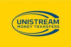 UNIStream_logo_full_eng.JPG