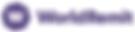 WorldRemit new logo.png