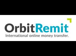 Orbit remit