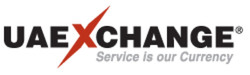 web-logo (1)