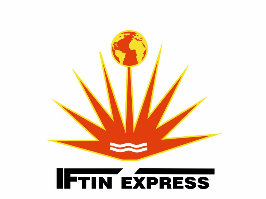 Iftin Express