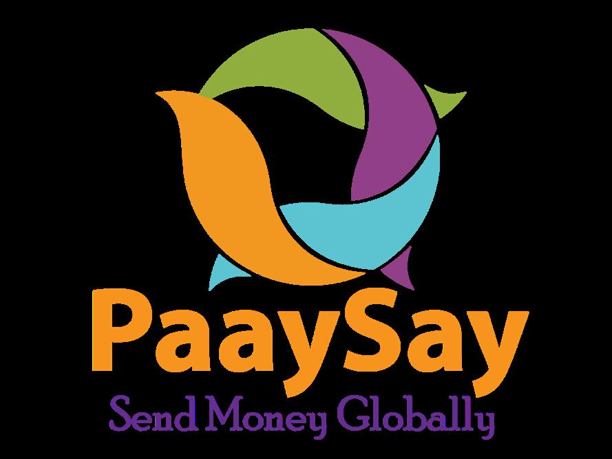 PAaYSAY