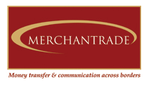 MERCHANTRADE_LOGO