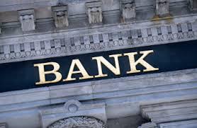 Bank de-risking