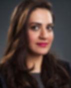 Nika Naghavi - cropped.jpg