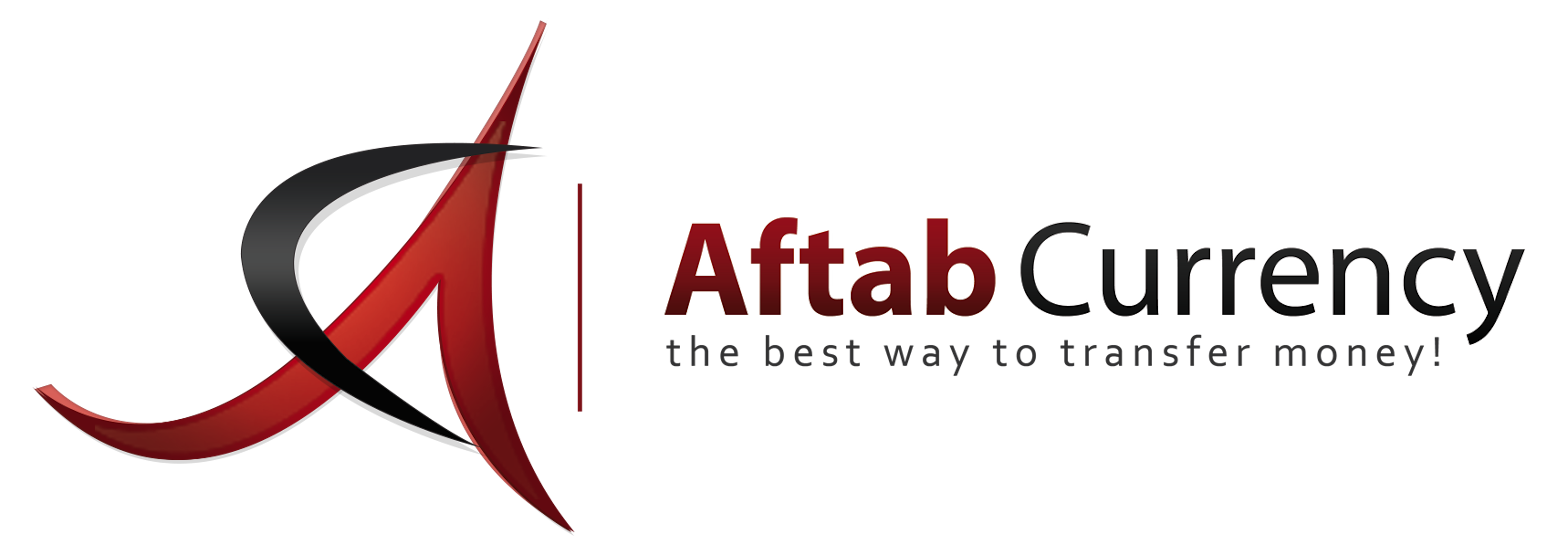 Aftab-1-a.png