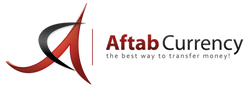Aftab-1-a.png