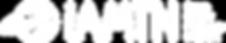 IAMTN_CrossBorderPayments_Network_Logo_N