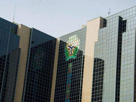 CBN releases regulation for electronic payments, collections