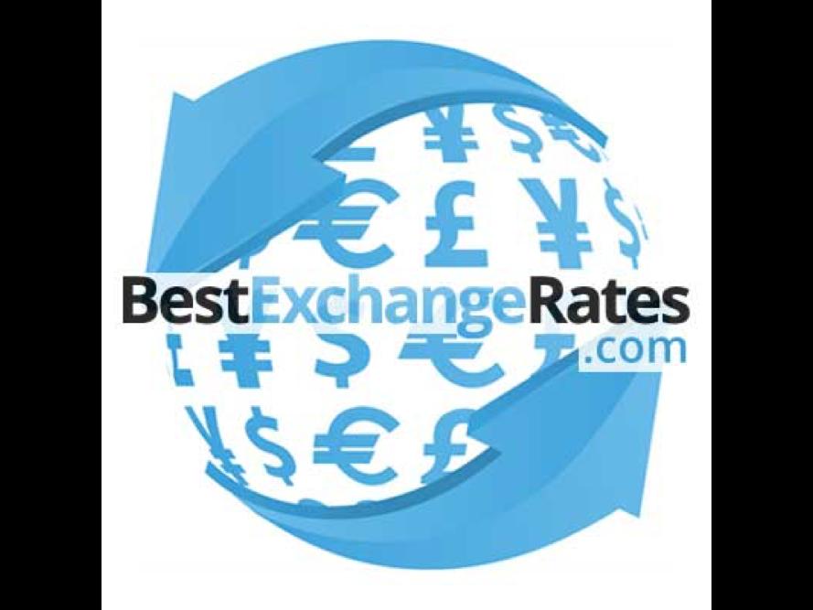 BER-BestExchangeRates