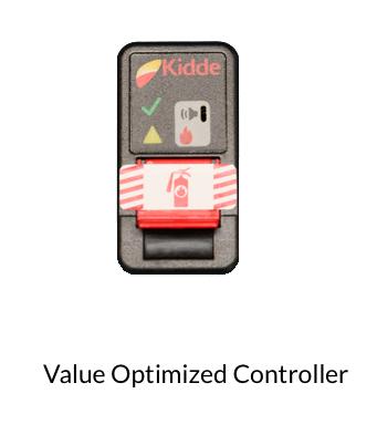 Value Optimized Controller