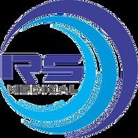 Logo_RS_Medical01.png