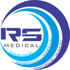 Logo_RS_Medical01.png