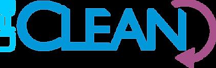 LifeClean01.png