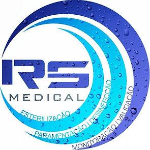 Logo RS Gota dagua.jpg