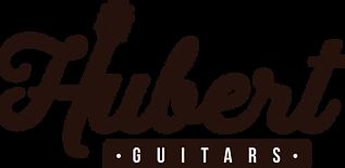 Hubert Guitar Final Logo.png