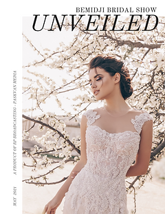 UNVEILED MAY 2021 digital mag.png